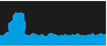 FunFastik Logo